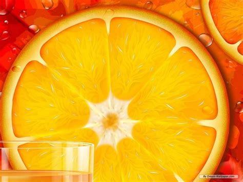 1080p Orange Fruit Wallpaper Hd by Fruit Images Orange Wallpaper Hd Wallpaper And Background