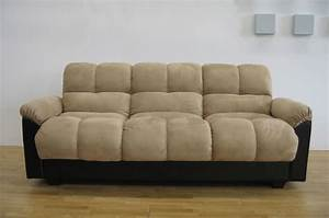 cheap futons walmart With cheap comfortable sofa bed
