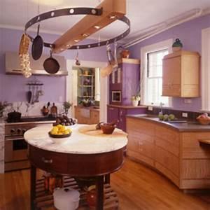 10 trendy kitchen and bathroom upgrades 1628