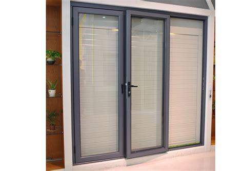 amazing aluminum patio door designs aluminum patio door