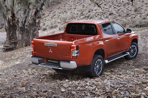 Best Towing Midsize Truck by The Best Trucks For Towing Parkers