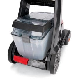 Bissell Deepclean Essential Carpet Cleaner 14313 Amazon Bissell Bissell Deepclean Essential Sized Carpet Cleaner