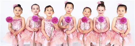 preschool classes toronto 708 | IMG 0156