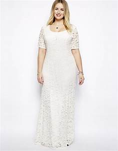 plus size 3xl 6xl wedding long dress elegant women evening With plus size long dresses for weddings