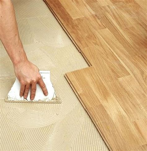 how to lay bamboo flooring how to install bamboo flooring lay bamboo flooring on concrete aeroc club