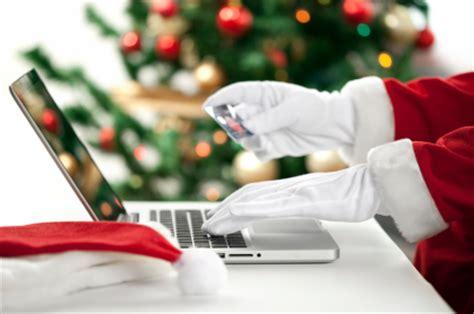 cyber christmas bennett christmas insurance brokers ltd