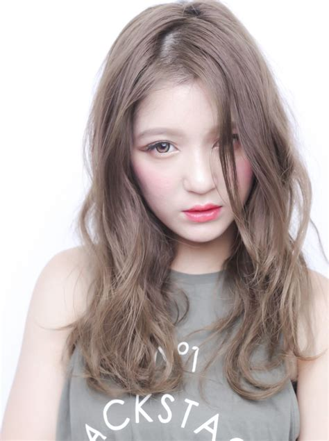 What Is Ash Hair by Best 25 Ash Hair Colors Ideas On Which Is The