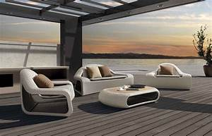 Möbel Für Die Terrasse : higold luxus terrassenm bel exklusive gartenm bel ~ Michelbontemps.com Haus und Dekorationen