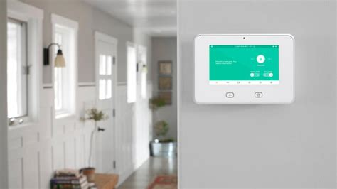 bestes smart home system best home security systems of 2018 lab tested reviews by