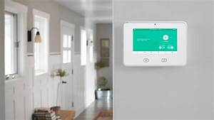 Smart Home Systems : best home security systems of 2018 lab tested reviews by ~ Frokenaadalensverden.com Haus und Dekorationen