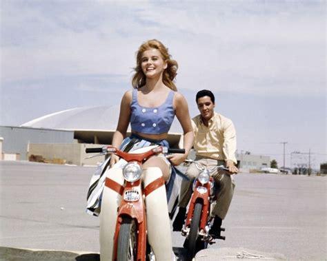 mike nichols classic cars las vegas 38 best vintage ann margret images on pinterest classic