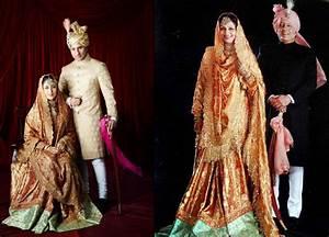 Churidar Salwar Kameez | Sareez.Com - Celebrating Indian ...