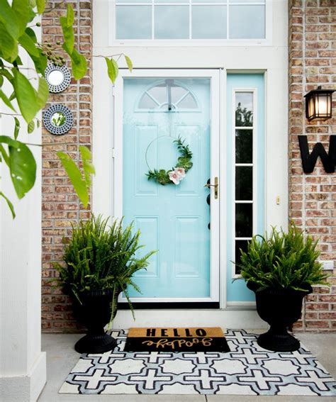home decor images budget friendly ways to spruce up your front porch