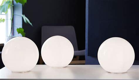 wohnzimmer ideen braun tischlen tischleuchten für dein wohnzimmer ikea