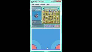 Pokemon Platinum Action Replay Ds Codes Completely Hacked