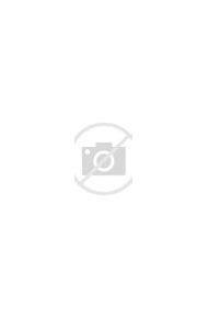 White Tunic Shirt Dress