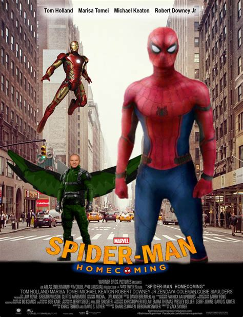 spider man homecoming uludag soezluek