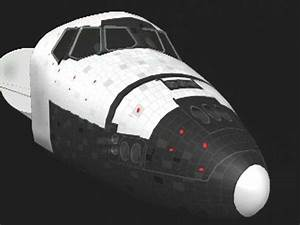 Space Shuttle Animation (page 3) - Pics about space