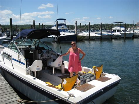 Sportsman Boats Usa by Wellcraft Sportsman Boat For Sale From Usa