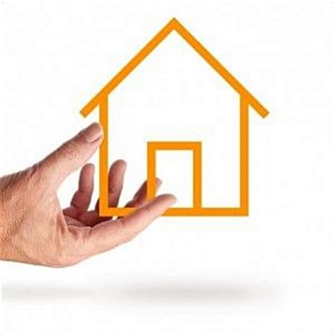 cardiff housing support  advice practical support