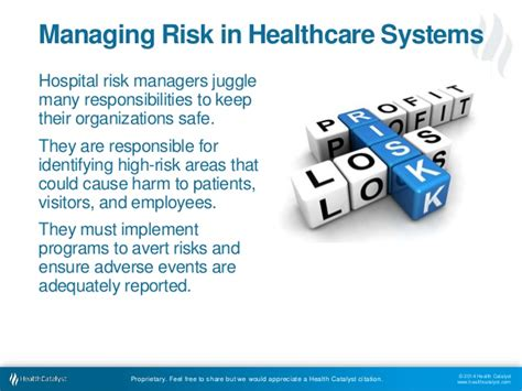 Streamlining The Risk Management Process In Healthcare To. Ford Escape Hybrid 2009 American Airline Card. Buying Disability Insurance Ict Call Center. Investment Advice Websites Ak Auto Insurance. Commercial Insurance Brokers Los Angeles. Philadelphia School For The Arts. Best Looking Cell Phones Hp33s Survey Programs. National Security Campus High Tech Landscapes. Adn To Msn Bridge Programs Price For New Roof