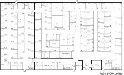 classeurs de bureau location d entrepôt et d espace d entreposage à québec
