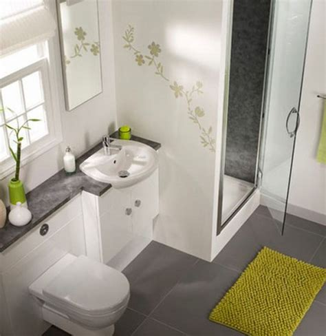 How To Design A Small Bathroom by Half Bathroom Ideas For Your House Midcityeast