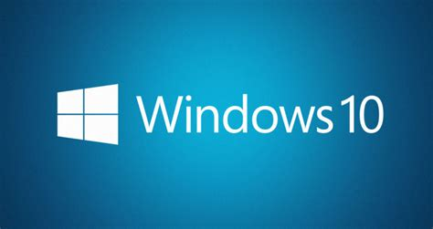 gadget blaze how to install windows 10 technical preview on your lumia devices
