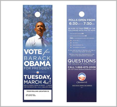 Door Hanger Printing Tips For Political Campaigns  Uprinting. Commercial Glass Garage Doors Prices. Amish Garage. Closet Door Solutions. Garage Door Repair Fresno. Yale Door Locks. Home Depot Torsion Spring Garage Door. Garage Folding Workbench. Chicago Garage Builders