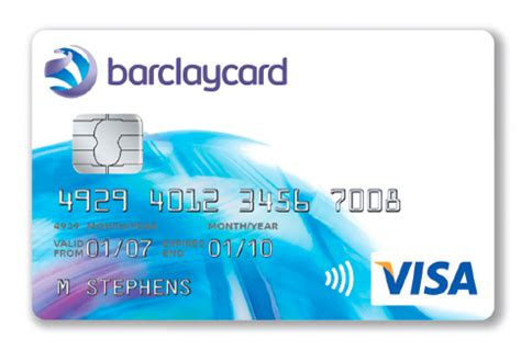 Barclaycard Us Activate. Managed It Services Providers. Body Tight Liposuction Bbq Catering Dallas Tx. Best Fha Streamline Refinance Rates. How To Sell A Car You Still Owe Money On. Alien Registration Number On Green Card. Restaurant Insurance Coverage. Network Storage Solutions Business. Lasik Eye Surgery San Antonio Tx