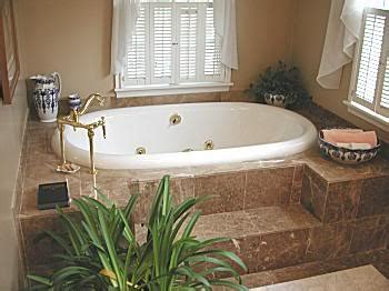 what is a garden tub live from the wang the mythos of the garden tub