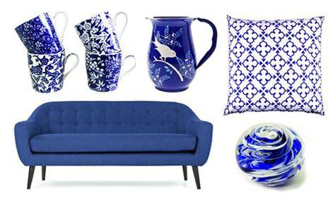 indigo blue   home style life style express
