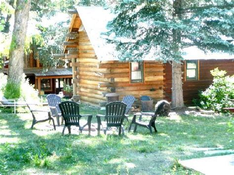 beaver lake cottages marble co picture of beaver lake lodge cabins marble