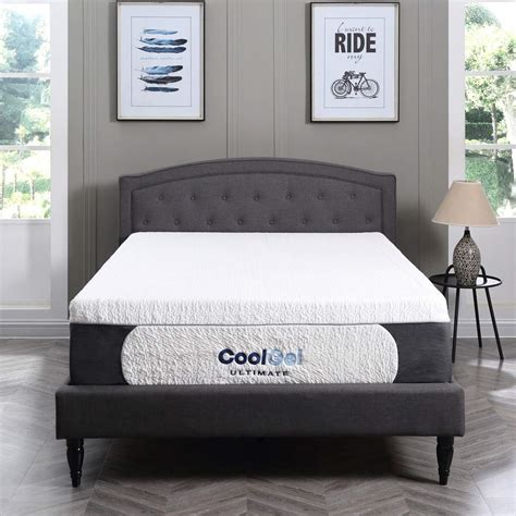Best King Size Mattress by 8 Best King Size Mattress Reviews In 2019 Best King Mattress
