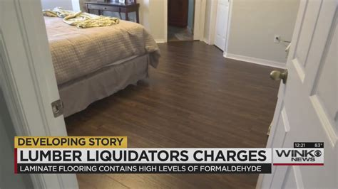 Us Seeks Criminal Charges Against Lumber Liquidators Living Room Lamp Stands Silver Damask Wallpaper Decorating Ideas For With Brown Couch The In Denver Modern Rugs Mobile Home Remodel Trendy Wall Colors Floor