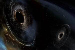 LIGO's third detection hints at how black hole binaries ...