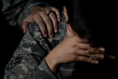 senators  answers  unspent va suicide prevention