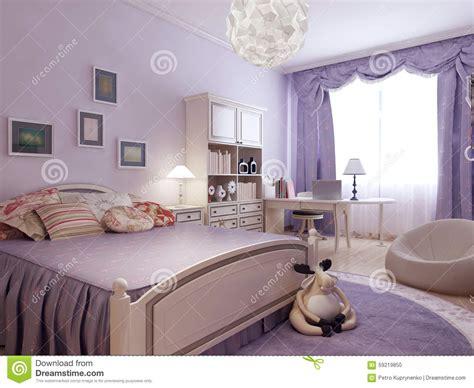 chambre à coucher garçon cuisine exposition chambre a coucher ado chambre à