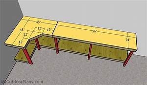 1000+ ideas about Workbenches on Pinterest Woodworking