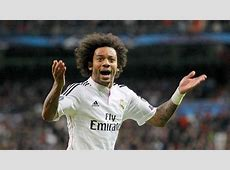 Marcelo signs new Real Madrid contact until 2020 ESPN FC