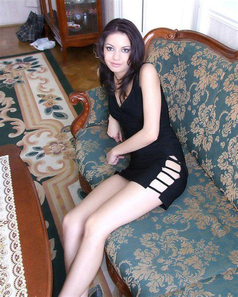 سکس ایرانی عکس های دختر عکس دختر ایرانی عکس دختر لخت