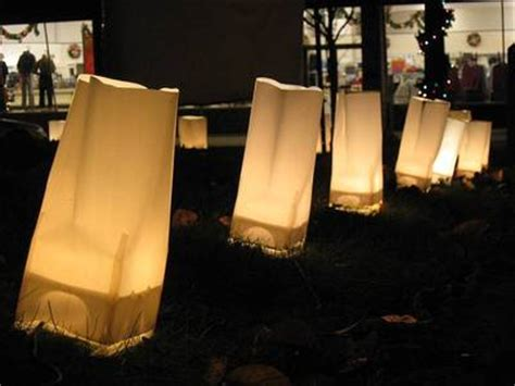 liven   home outdoors  luminaries