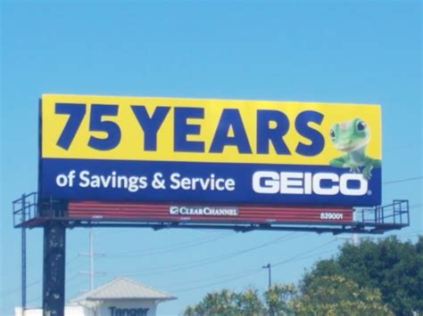 How to cancel geico car insurance? GEICO INSURANCE CLAIM FAX NUMBER