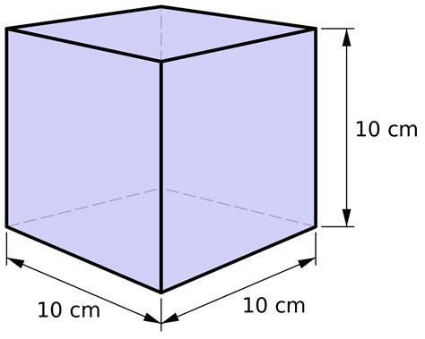 liters in 1 cubic meter litre