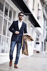 284 best Homme images on Pinterest | Man style Men fashion and Menswear