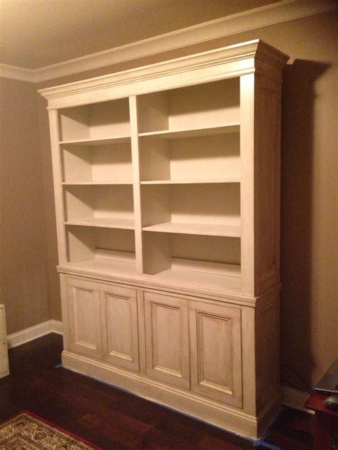 ana white shanty sideboard painted diy projects