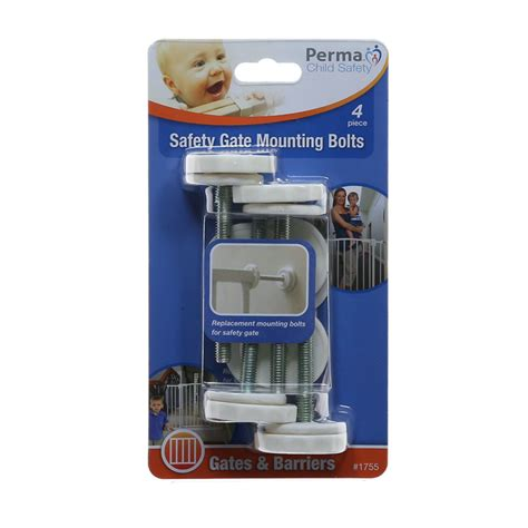 Perma Child Safety Retractable Gate Bunnings Warehouse Induced Info