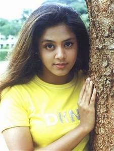 Tamil Aunty Mulai Photos Facebook   Holidays OO