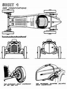 alfa romeo p3 tipo b 1934 35 smcarsnet car With alfa romeo electric