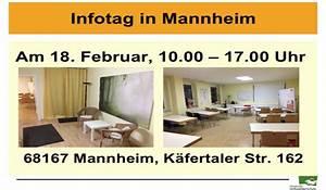 Ausbildung Mannheim 2017 : deutsche heilpraktikerschule mannheim ausbildung heilpraktiker ~ Kayakingforconservation.com Haus und Dekorationen